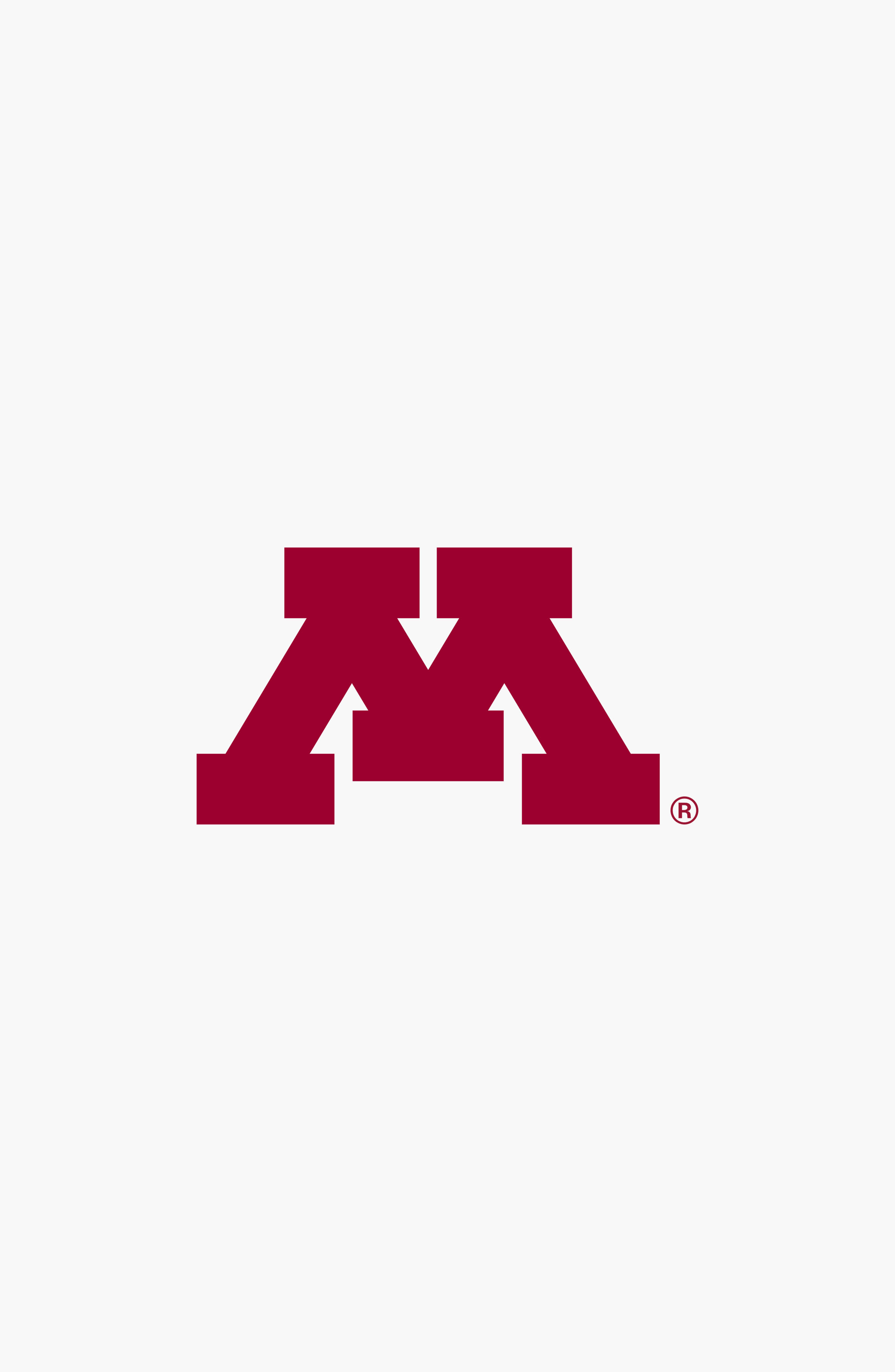 Providers | University of Minnesota Physicians